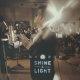 一點光 (Shine A Light) (2012)